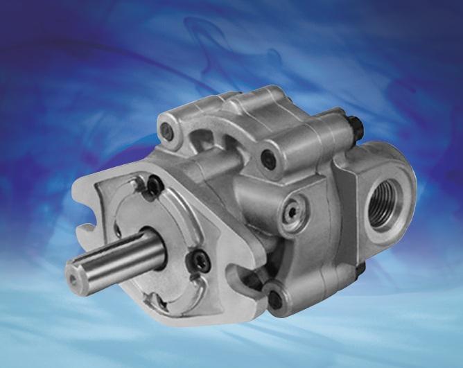 air seeder motor